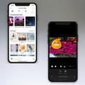 Мобильная гильдия, или Как мыделаем приложение для 10+миллионов пользователей