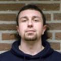 <nobr>63-й</nobr> выпуск подкаста «Откровенно проIT карьеризм». Беседа сАндреем Дегелером, главным редактором DOU.ua