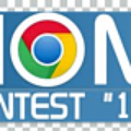 Chrome Hackathon & Contest (Kyiv) — Часть II