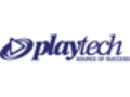 R&D-центр Playtech— теперь ивКиеве