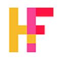 Видео сHackers &Founders: Q&A session, Railsware, mlgame.ru