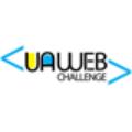Веб-программисты совсей Украины «померялись кодами» вКиеве