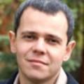 <nobr>85-й</nobr> выпуск подкаста «Откровенно проIT карьеризм». Беседа сЕвгением Богатыревым, управляющим директором Waverley Software Ukraine