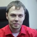 Беседа сОлегом Шайхатаровым, экс-бизнес-менеджером R&D подразделения компании Parallels
