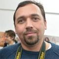 Беседа сИгорем Бигданом, директором поразвитию LiveJournal Украина