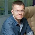 Беседа сЮрием Ландграфом, вице-президентом поразработке GlobalLogic