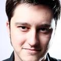 Кремниевая Долина: взгляд украинского программиста