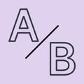 Проведение A/B-тестирования: пошаговый разбор