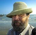 <nobr>56-летний</nobr> физик-программист: бежать изсовка, выиграть грант, стать американцем