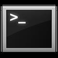 Такли необходима программисту командная строка?