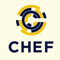 Туторіал зналаштування Rails-додатків наAmazon EC2з Chef. Частина3