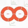 Как практики DevOps могут влиять напродажи имаркетинг