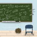 Почему IT-лекции скучные, или Как готовиться кпубличным выступлениям
