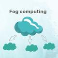 Почему AIпереходит отCloud кFog-вычислениям