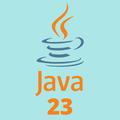 Java23: Quo vadis?