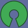 Open source: щоце, для чого іякрозпочати