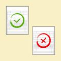User Story таAcceptance Criteria: пишемо чіткі тазрозумілі вимоги