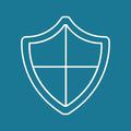 Фішингові листи тавитік даних. Якуникнути проблем збезпекою вІнтернеті