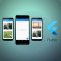 Створення додатку наFlutter: перші кроки