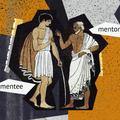 Секреты наставника: как извлечь максимум пользы отменторских отношений