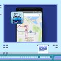 DOU Labs: как вProvectus разработали приложение для отслеживания общественного транспорта вОдессе