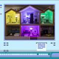 DOU Labs: якуGlobalLogic створили SmartHome для керування пристроями від різних виробників