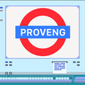DOU Labs: как вProvectus разработали органайзер для курсов английского языка ProvEng