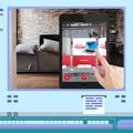 DOU Labs: как вWeAR studio создали приложение— виртуальный интернет-магазин бытовой техники