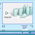 DOU Labs: якуMacPaw створили застосунок для зручного сортування сміття
