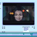DOU Labs: якуSymphony Solutions розробили віртуальну хостес