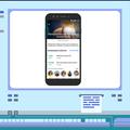 DOU Labs: как вRiverSoft создали приложение для удобной организации мероприятий