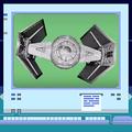 DOU Labs: как вAMC Bridge объединили традиционный инженерный софт идевайсыVR