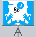 DOU Проектор: BeWarned— приложения для глухих ислабослышащих людей