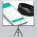 DOU Проектор: EMtracker— устройство для распознавания стрессовых состояний ублизких людей