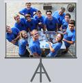 DOU Проектор: Hebron ITAcademy— школа комп'ютерних технологій для хлопців-сиріт