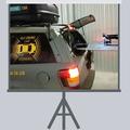 DOU Проектор: Infocom Ltd— беспилотные технологии по-украински