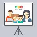 DOU Проектор: IT2School— бесплатное IT-образование для школьников