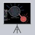 DOU Проектор: jevo— создаем искусственную жизнь