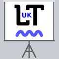 DOU Проектор: словник ВЕСУМ таінші пов'язані засоби NLP для української мови