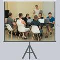 DOU Проектор: Mate academy— ITшкола, закоторую платят после трудоустройства