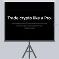 DOU Проектор: Kattana— професійний торговий термінал для криптовалют