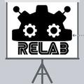 DOU Проектор: Relab— вільна лабораторія робототехніки тамікроелектроніки вКНУ