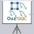 DOU Проектор: OurSQL— реплікація баз даних MySQLіз використанням Blockchain