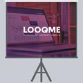 DOU Проектор: Looqme— сервис для анализа PR-кампаний