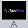 DOU Проектор: YoutubeTutor—расширение Chrome для обучения наYouTube