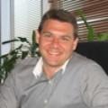 Эдуард Глущенко, Lohika Systems: «Зарплата— всего лишь один избонусов»