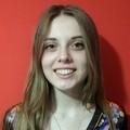 Елена Денисенко— окарьере программиста идолжности Team Lead в19лет