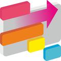 Что такое Implementation Plan, или Как планировать реализацию при разработке