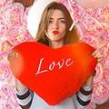 Как IT-компании отметили День святого Валентина 2016