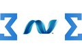 .NET дайджест #20: как устроена аутентификация иавторизация вASP.NET 2.0., нововведения вASP.NET Core, обзор GraphQLvs REST